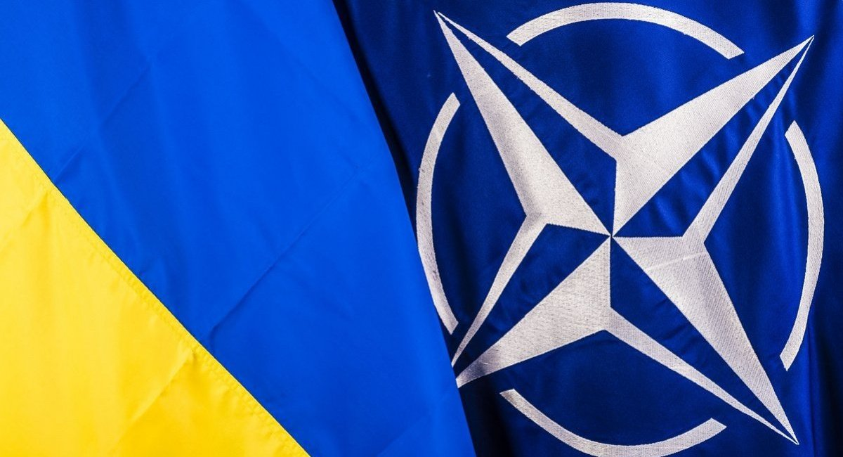 NATO stands ready to support Ukraine in defending its sovereignty, territorial integrity