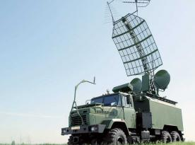 Ukraine Looking to Develop, Bring into Production an Upgrade to Renowned Passive SIGINT/COMINT System Kolchuga